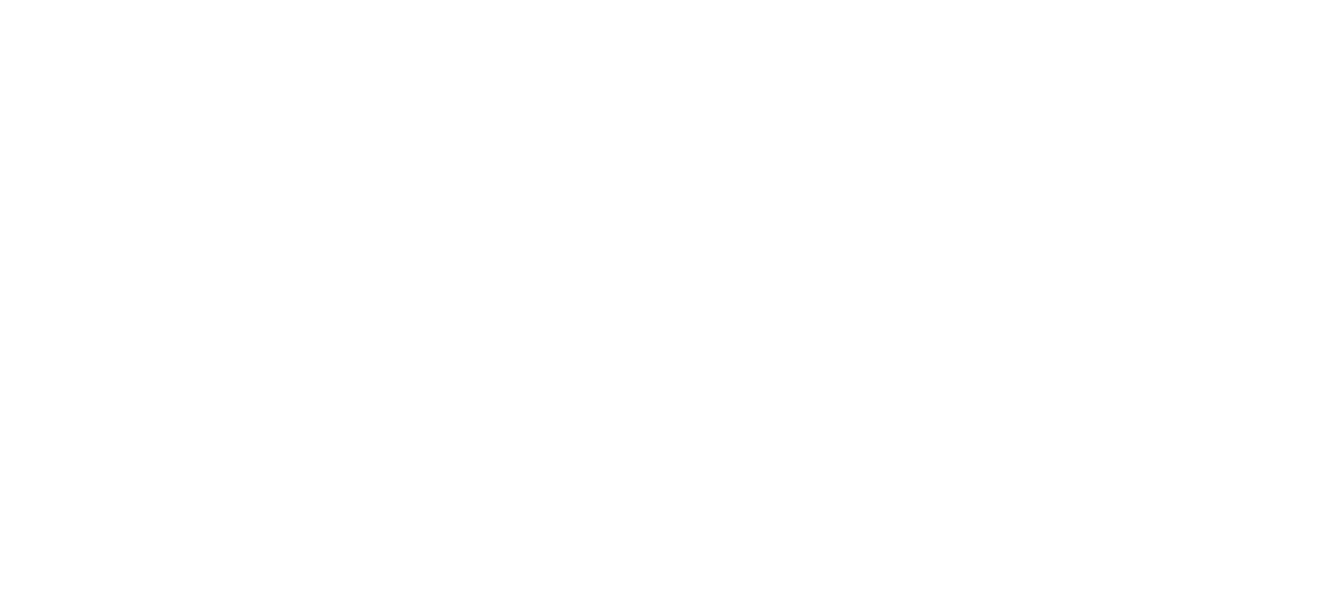 Hamburg Innovation Logo